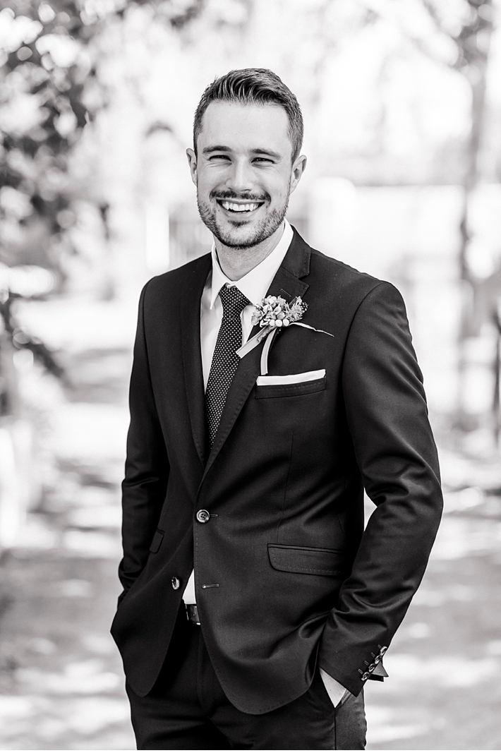 Rockhaven wedding, Cape Town Wedding Photographer, Marsel Roothman_0055