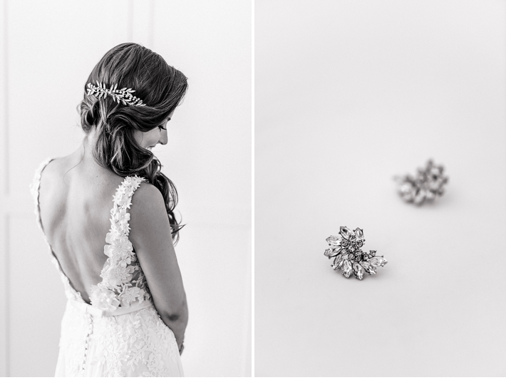 Rockhaven wedding, Cape Town Wedding Photographer, Marsel Roothman_0068