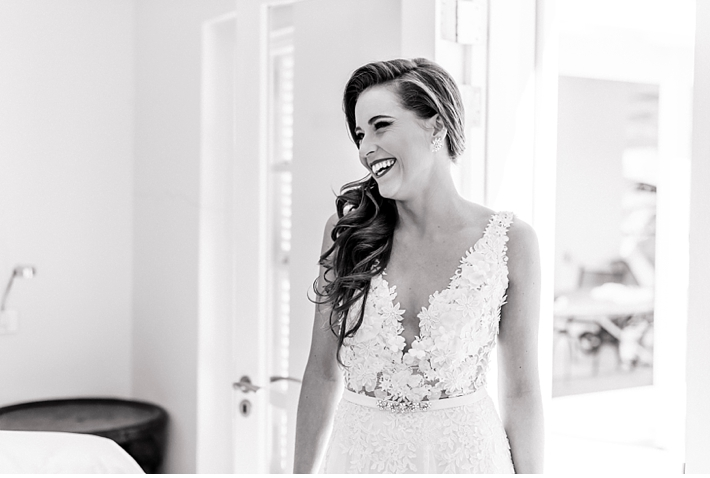 Rockhaven wedding, Cape Town Wedding Photographer, Marsel Roothman_0070