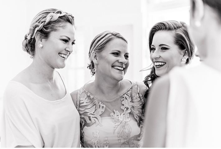 Rockhaven wedding, Cape Town Wedding Photographer, Marsel Roothman_0072