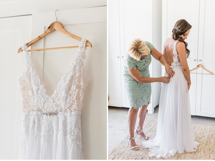 Rockhaven wedding, Cape Town Wedding Photographer, Marsel Roothman_0075