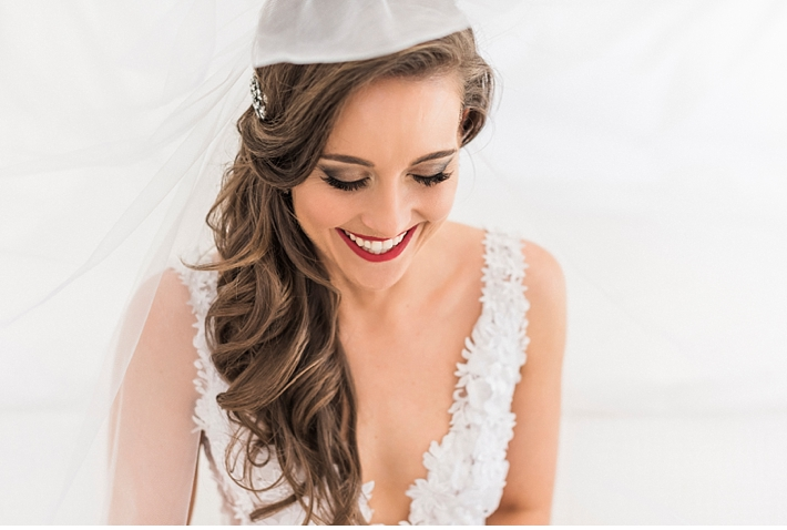 Rockhaven wedding, Cape Town Wedding Photographer, Marsel Roothman_0080
