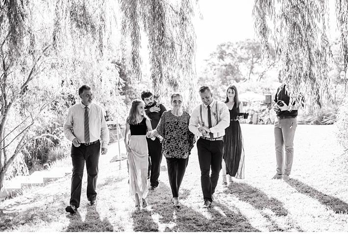 Rockhaven wedding, Cape Town Wedding Photographer, Marsel Roothman_0086