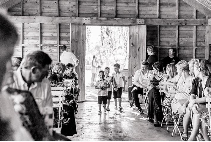 Rockhaven wedding, Cape Town Wedding Photographer, Marsel Roothman_0090