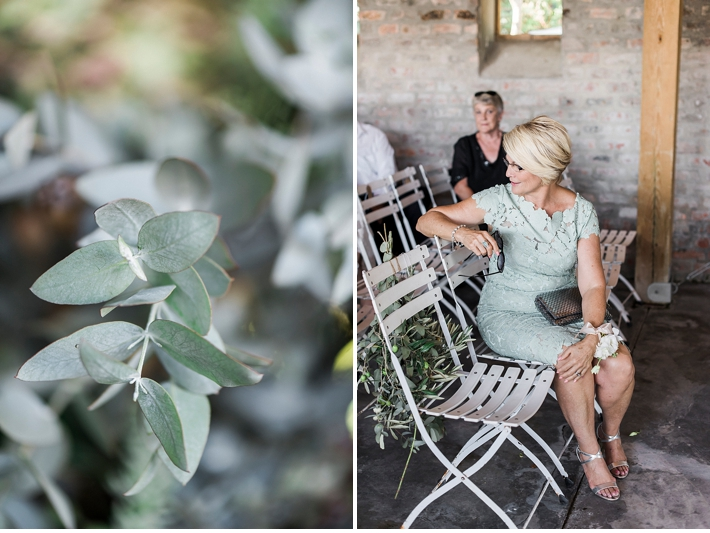 Rockhaven wedding, Cape Town Wedding Photographer, Marsel Roothman_0092