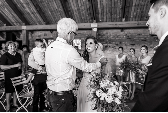 Rockhaven wedding, Cape Town Wedding Photographer, Marsel Roothman_0097