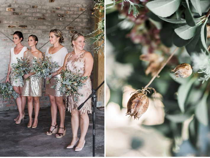 Rockhaven wedding, Cape Town Wedding Photographer, Marsel Roothman_0098