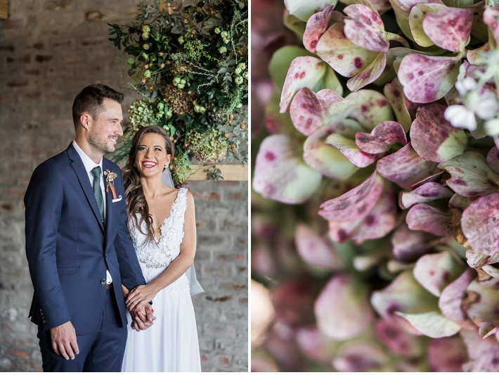 Rockhaven wedding, Cape Town Wedding Photographer, Marsel Roothman_0101