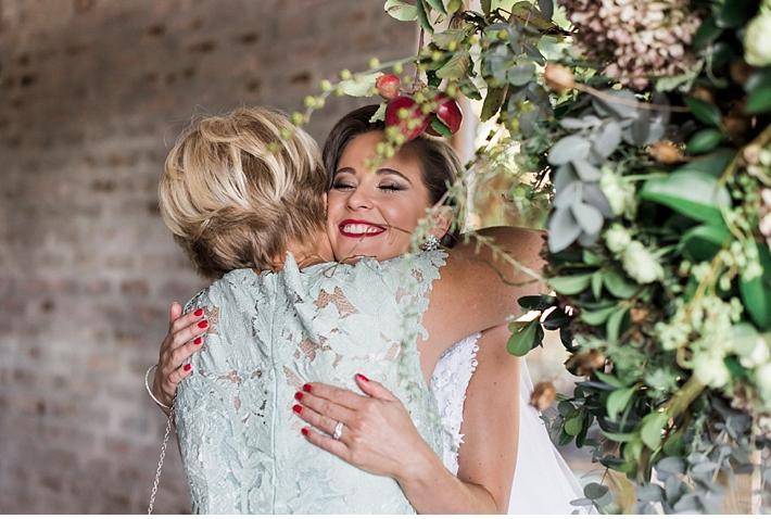 Rockhaven wedding, Cape Town Wedding Photographer, Marsel Roothman_0107