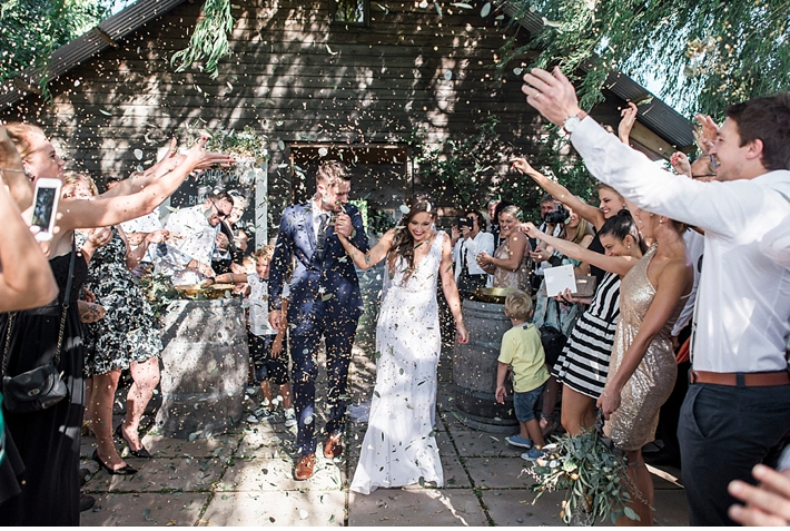 Rockhaven wedding, Cape Town Wedding Photographer, Marsel Roothman_0109