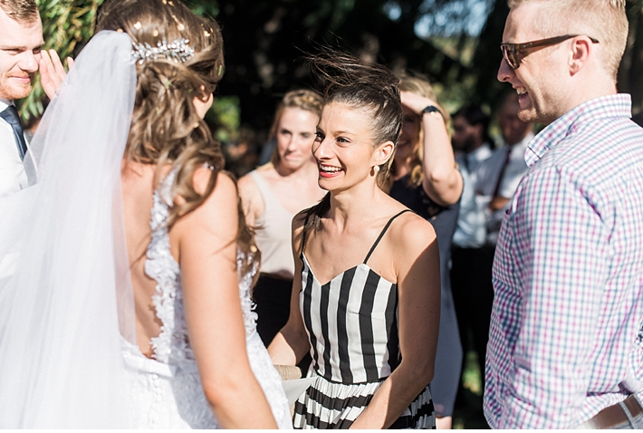 Rockhaven wedding, Cape Town Wedding Photographer, Marsel Roothman_0111