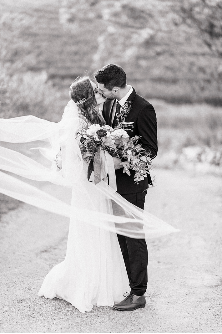 Rockhaven wedding, Cape Town Wedding Photographer, Marsel Roothman_0112