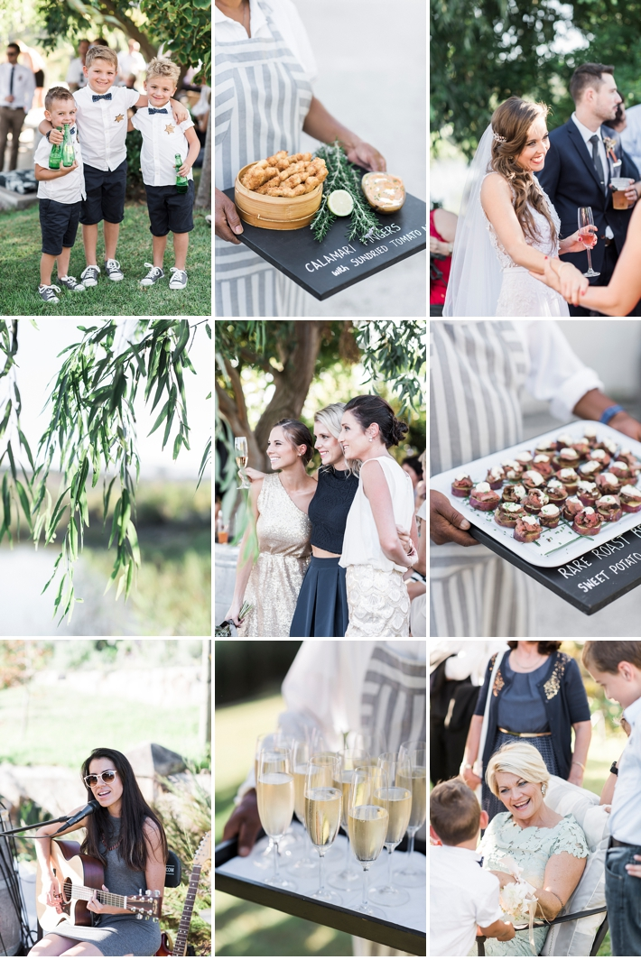Rockhaven wedding, Cape Town Wedding Photographer, Marsel Roothman_0114