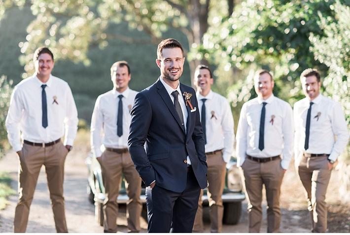 Rockhaven wedding, Cape Town Wedding Photographer, Marsel Roothman_0120