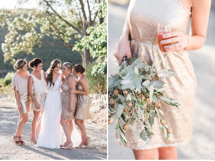 Rockhaven wedding, Cape Town Wedding Photographer, Marsel Roothman_0121