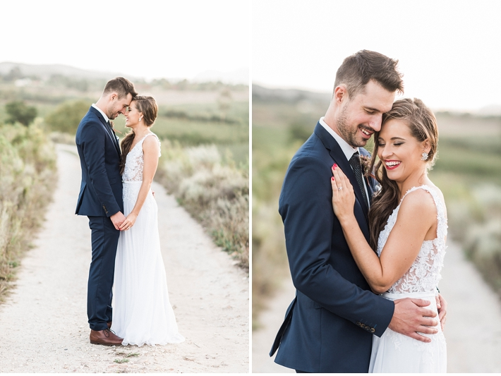 Rockhaven wedding, Cape Town Wedding Photographer, Marsel Roothman_0125
