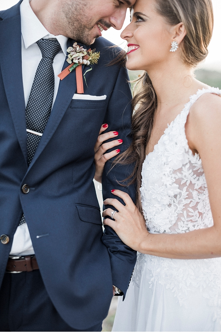Rockhaven wedding, Cape Town Wedding Photographer, Marsel Roothman_0127