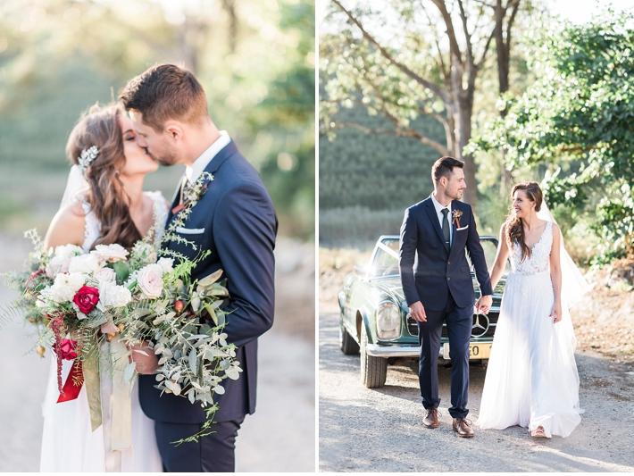 Rockhaven wedding, Cape Town Wedding Photographer, Marsel Roothman_0128