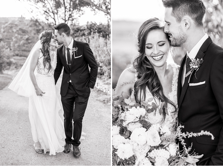 Rockhaven wedding, Cape Town Wedding Photographer, Marsel Roothman_0129