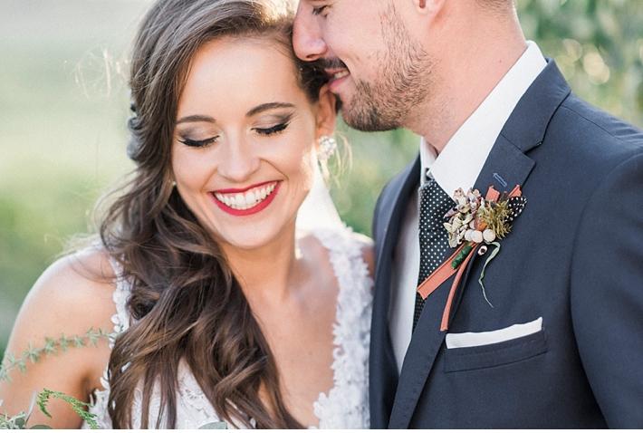 Rockhaven wedding, Cape Town Wedding Photographer, Marsel Roothman_0130