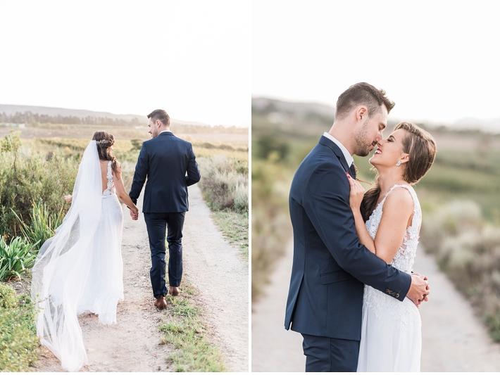 Rockhaven wedding, Cape Town Wedding Photographer, Marsel Roothman_0131