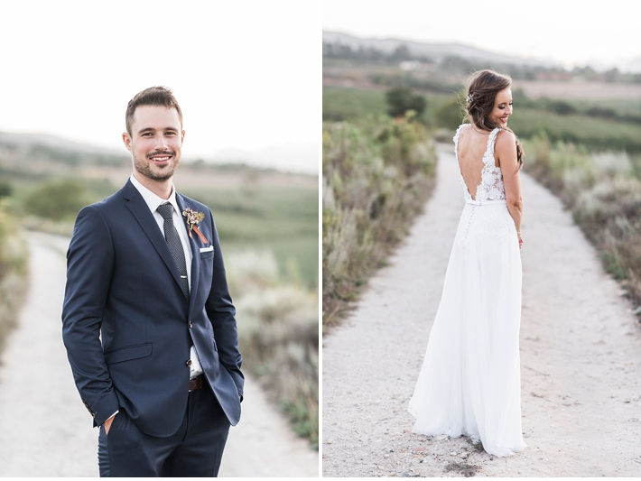 Rockhaven wedding, Cape Town Wedding Photographer, Marsel Roothman_0132