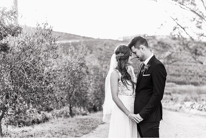 Rockhaven wedding, Cape Town Wedding Photographer, Marsel Roothman_0134