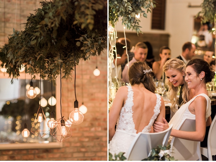 Rockhaven wedding, Cape Town Wedding Photographer, Marsel Roothman_0145