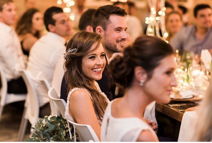 Rockhaven wedding, Cape Town Wedding Photographer, Marsel Roothman_0148