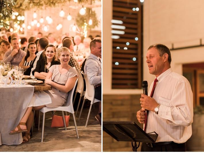 Rockhaven wedding, Cape Town Wedding Photographer, Marsel Roothman_0151