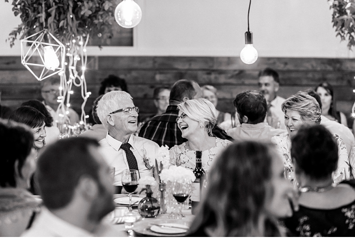 Rockhaven wedding, Cape Town Wedding Photographer, Marsel Roothman_0152