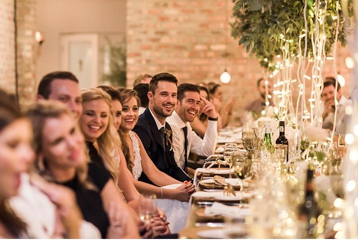 Rockhaven wedding, Cape Town Wedding Photographer, Marsel Roothman_0153