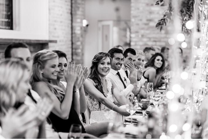 Rockhaven wedding, Cape Town Wedding Photographer, Marsel Roothman_0157