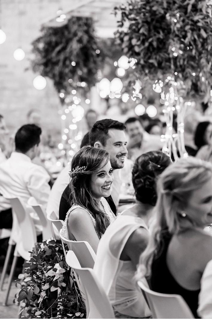 Rockhaven wedding, Cape Town Wedding Photographer, Marsel Roothman_0160