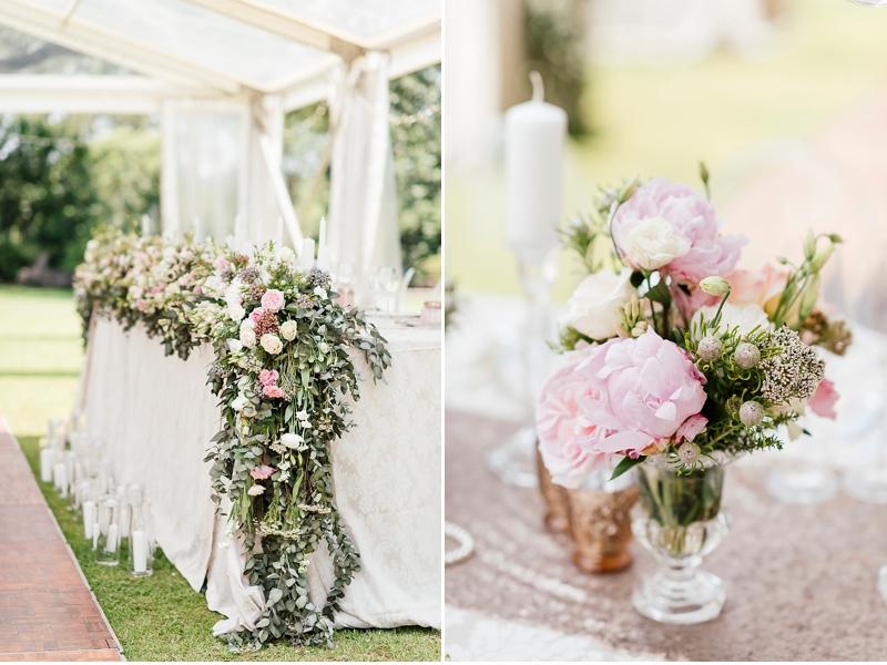 Amoret & Gerrit, Magoebaskloof Wedding_0012