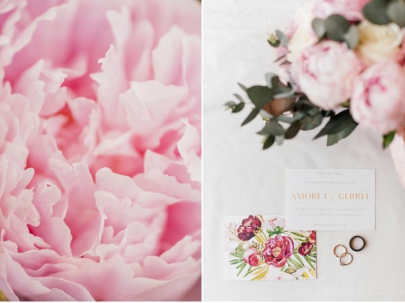 Amoret & Gerrit, Magoebaskloof Wedding_0018