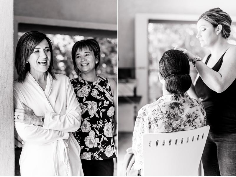 Amoret & Gerrit, Magoebaskloof Wedding_0019