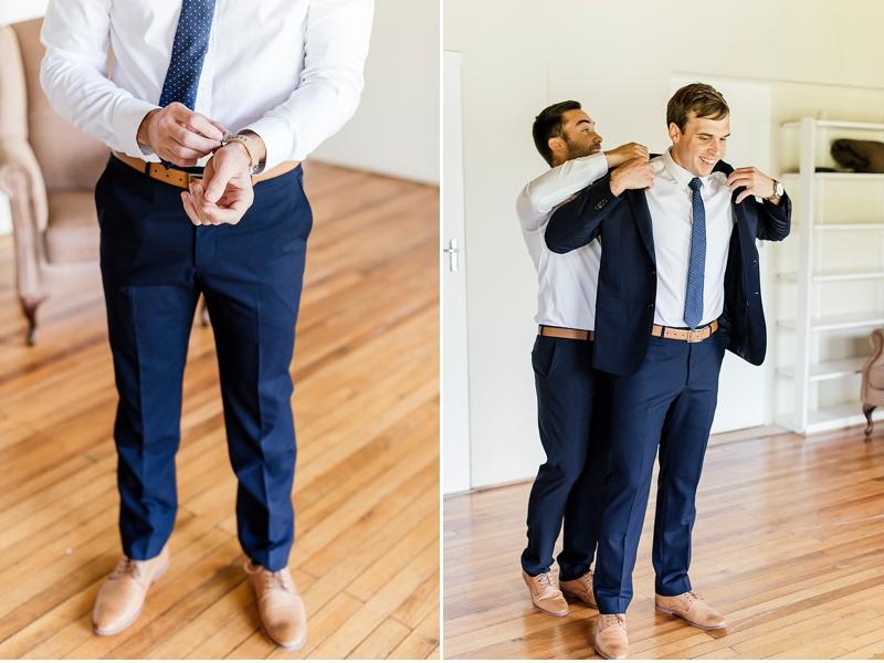 Amoret & Gerrit, Magoebaskloof Wedding_0027