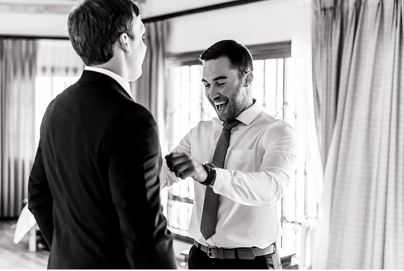 Amoret & Gerrit, Magoebaskloof Wedding_0028