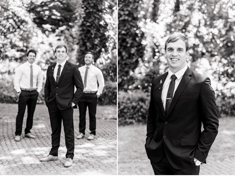 Amoret & Gerrit, Magoebaskloof Wedding_0030