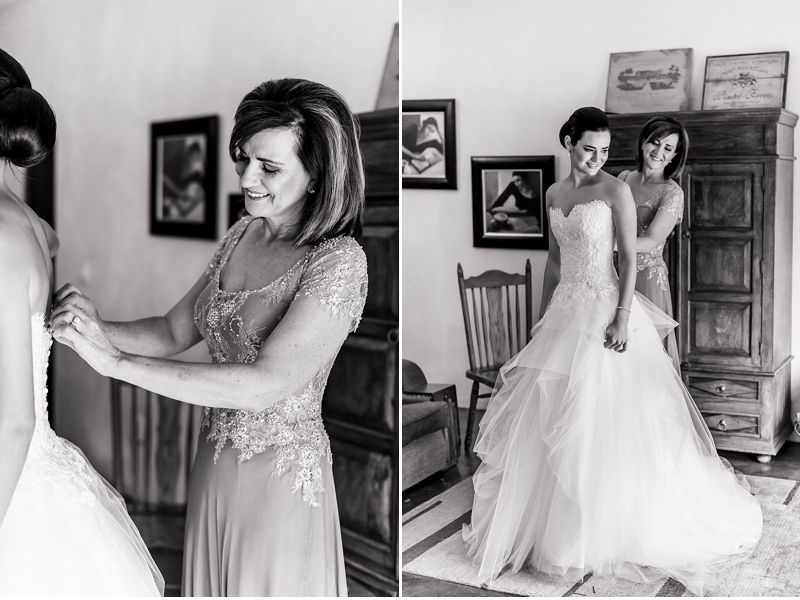 Amoret & Gerrit, Magoebaskloof Wedding_0036