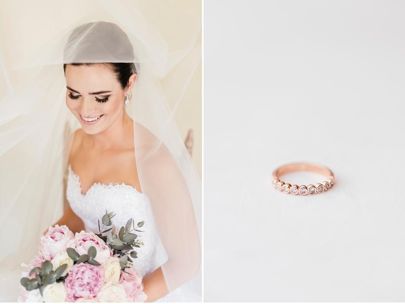 Amoret & Gerrit, Magoebaskloof Wedding_0044