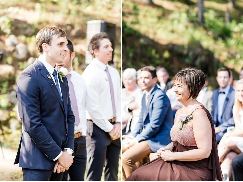 Amoret & Gerrit, Magoebaskloof Wedding_0049