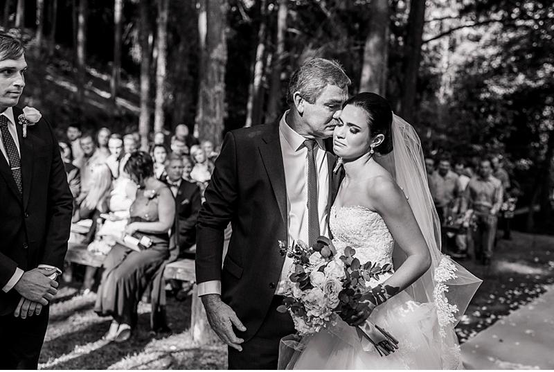 Amoret & Gerrit, Magoebaskloof Wedding_0052