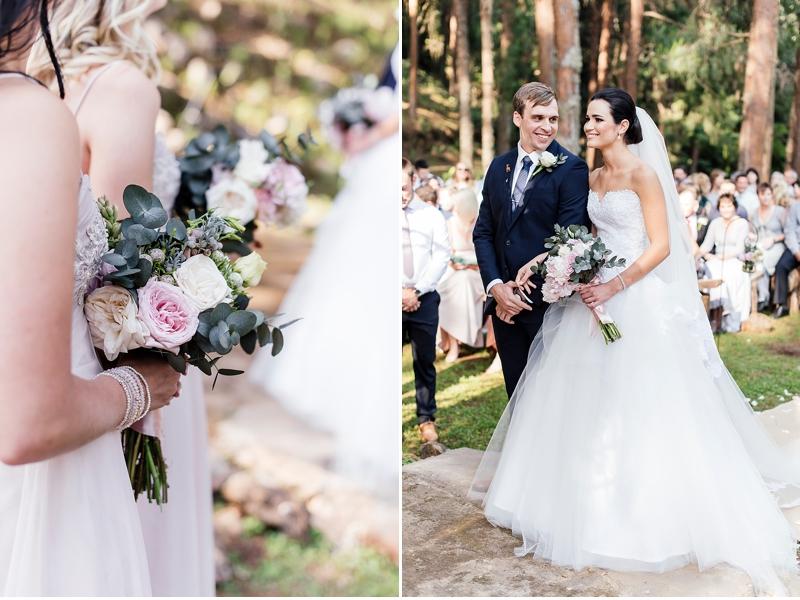 Amoret & Gerrit, Magoebaskloof Wedding_0056