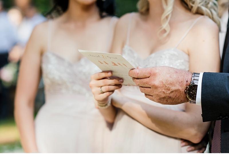 Amoret & Gerrit, Magoebaskloof Wedding_0057
