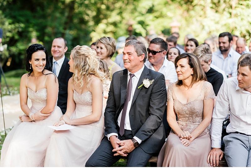 Amoret & Gerrit, Magoebaskloof Wedding_0060