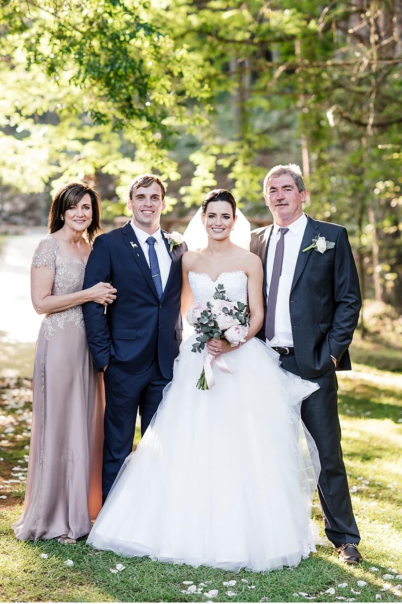 Amoret & Gerrit, Magoebaskloof Wedding_0068