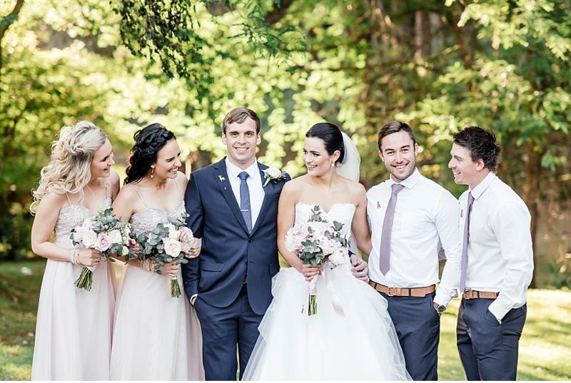 Amoret & Gerrit, Magoebaskloof Wedding_0069
