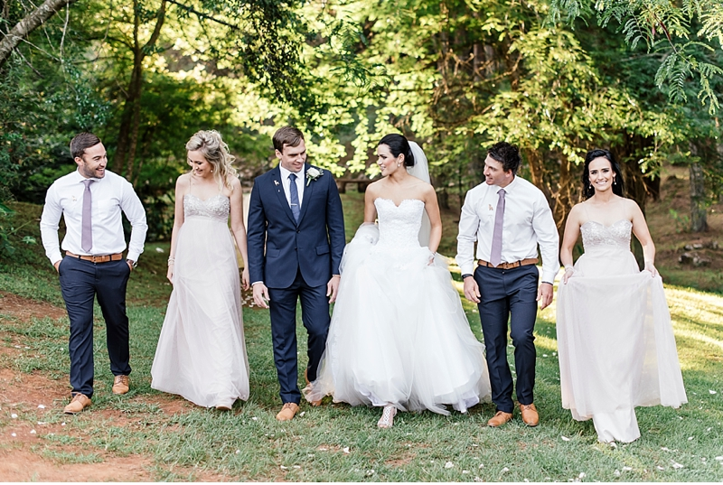 Amoret & Gerrit, Magoebaskloof Wedding_0075